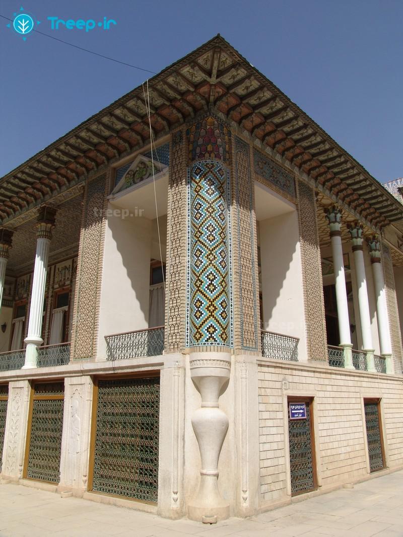باغ-عفيف-آباد_14