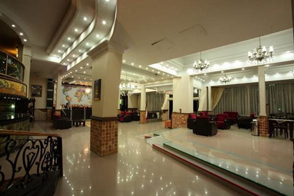 هتل-ارم_2