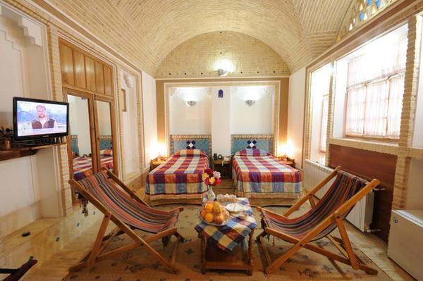 هتل-مشیرالممالک_20