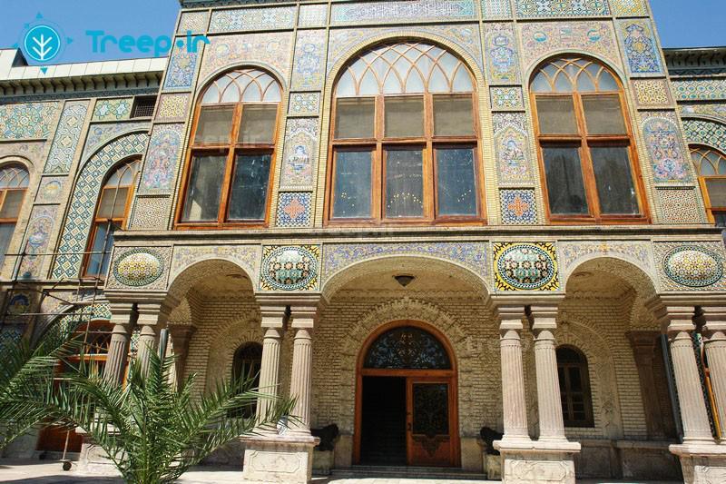 کاخ-موزه-گلستان_5