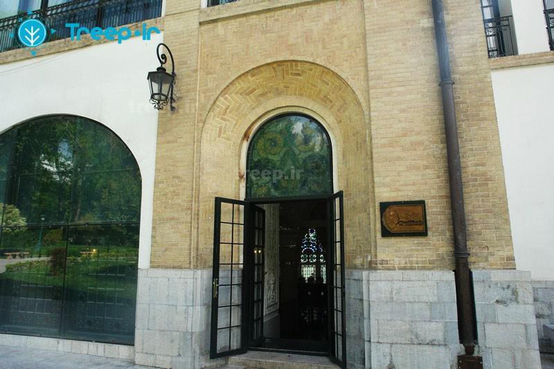 کاخ-موزه-نیاوران_63