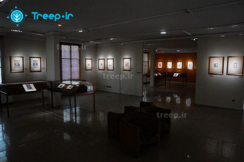موزه-رضا-عباسی_37