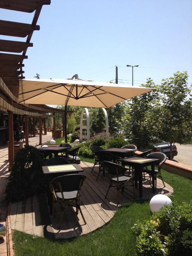 رستوران-های-راه-چوبی_10