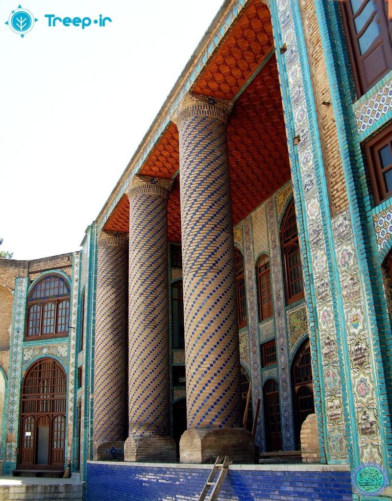 تکیه-و-موزه-معاون-الملک-_6