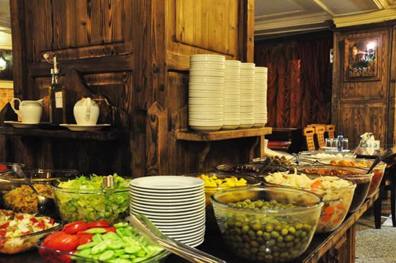 رستوران-جام-جم_8