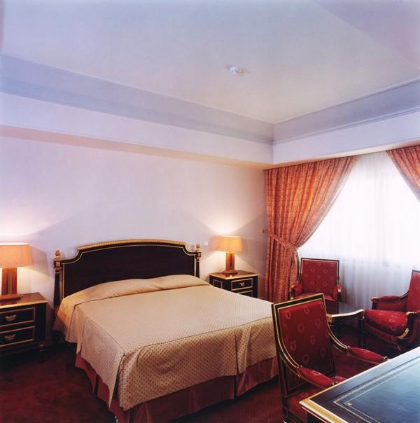 هتل-پارس-کرمان_6