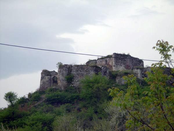 قلعه-صلصال_3