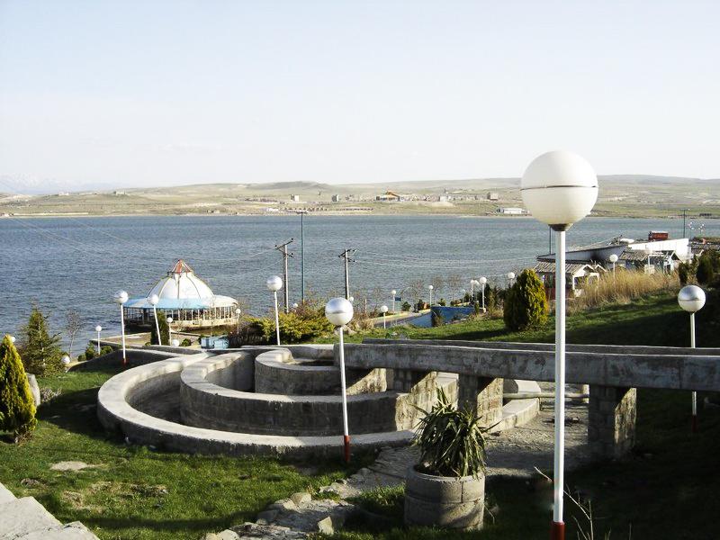 دریاچه-شورابیل_3