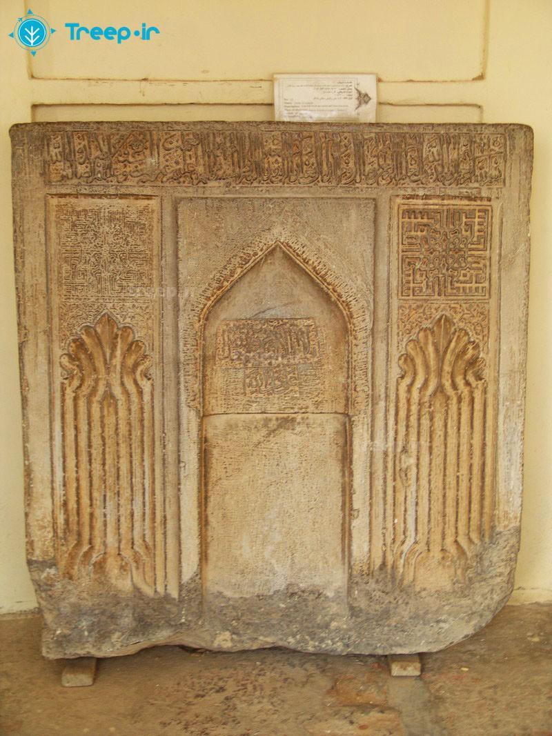 موزه-سنگ-های-تاریخی-هفت-تنان_15