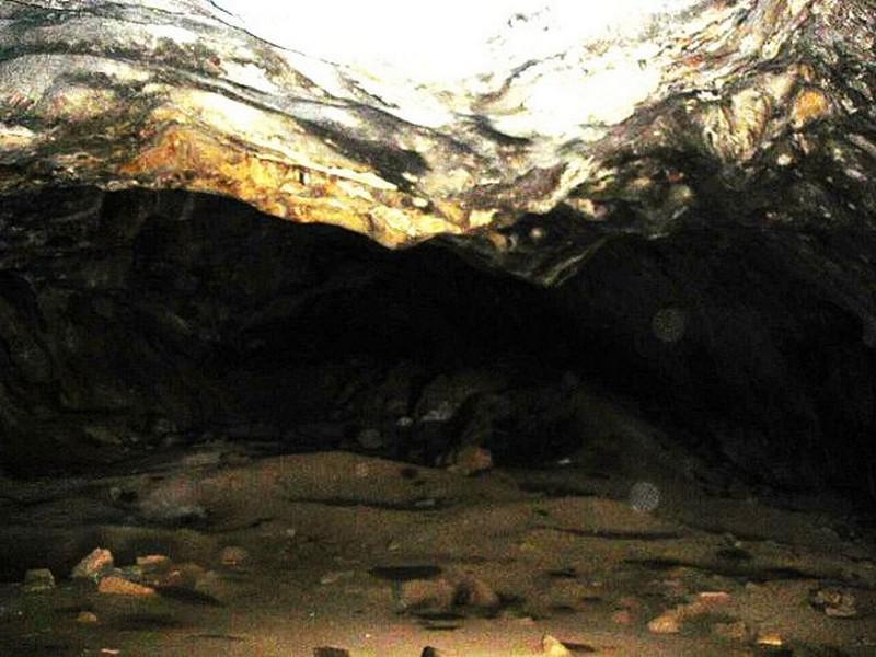 غار-مغان_3