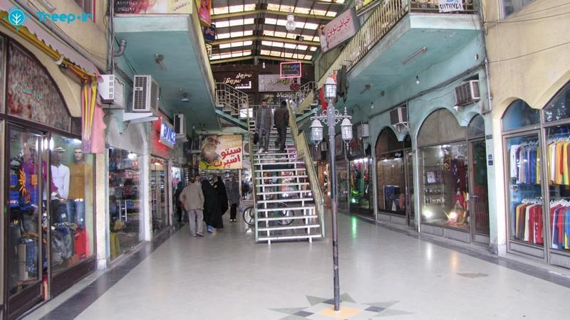 خیابان-بازار-بابلسر_6