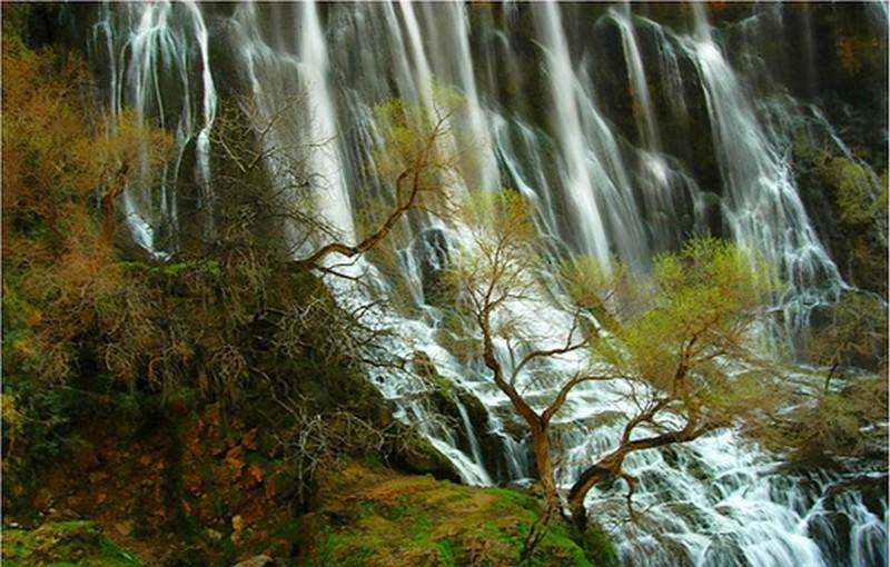 آبشار-شوی-_4