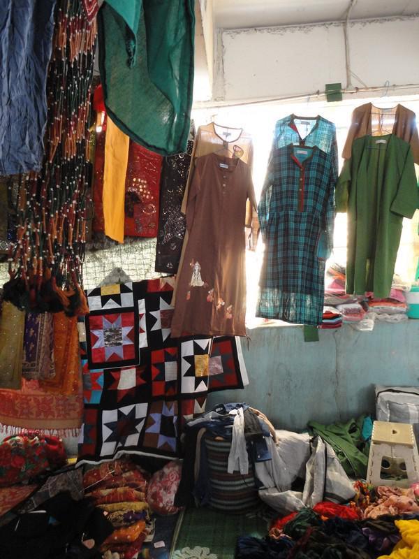 جمعه-بازار-پارکینگ-پروانه_7