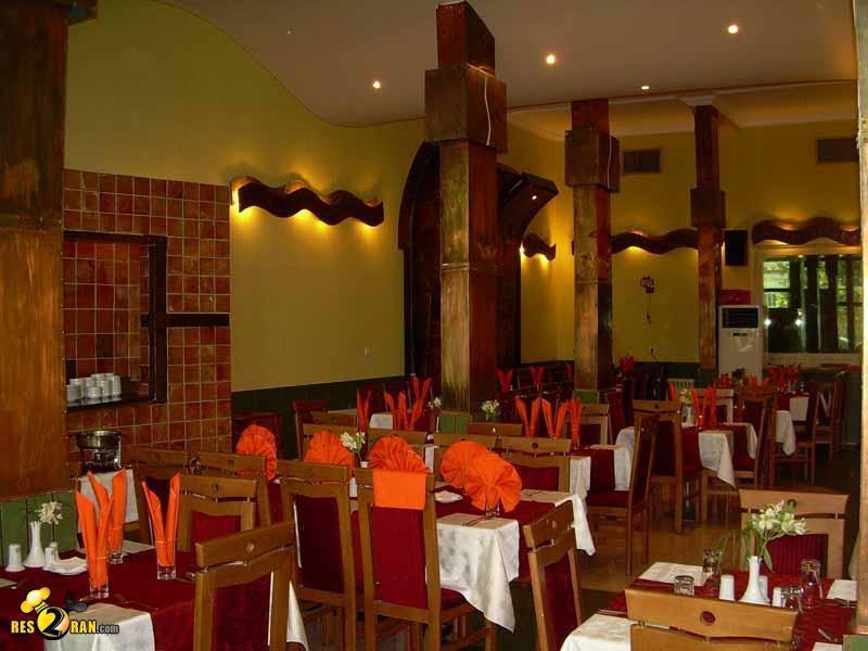 رستوران-تین_14