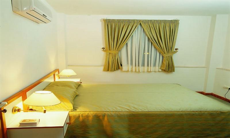 هتل-آريان-نور_13