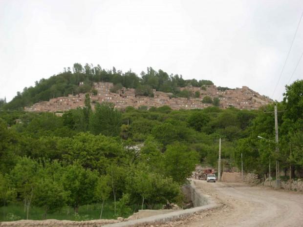 روستای-زنوزق_1