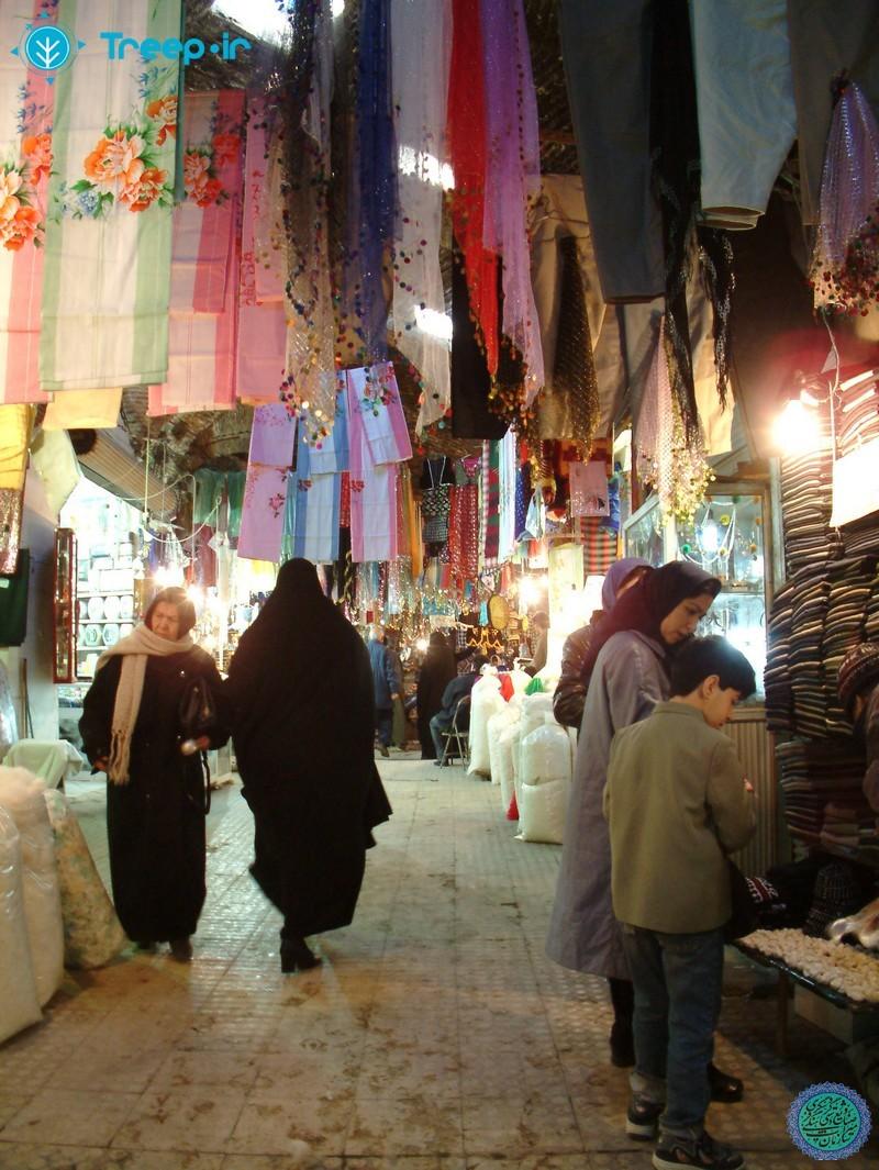 بازار-سنتی-کرمانشاه_6