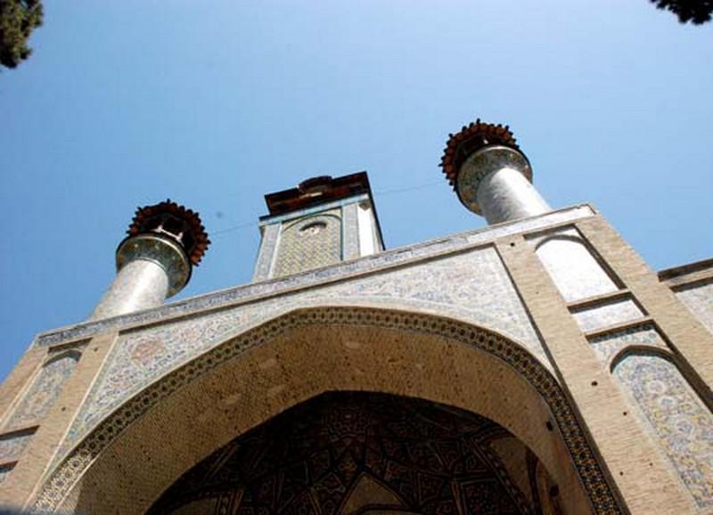 مسجد-سپهسالار_32