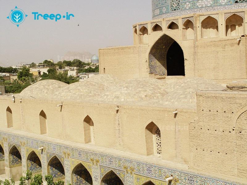 مسجد-جامع-عباسى-(مسجد-امام)_41
