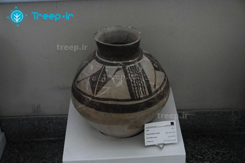 موزه-ايران-باستان_37