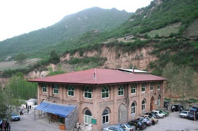 روستای-زیارت_6