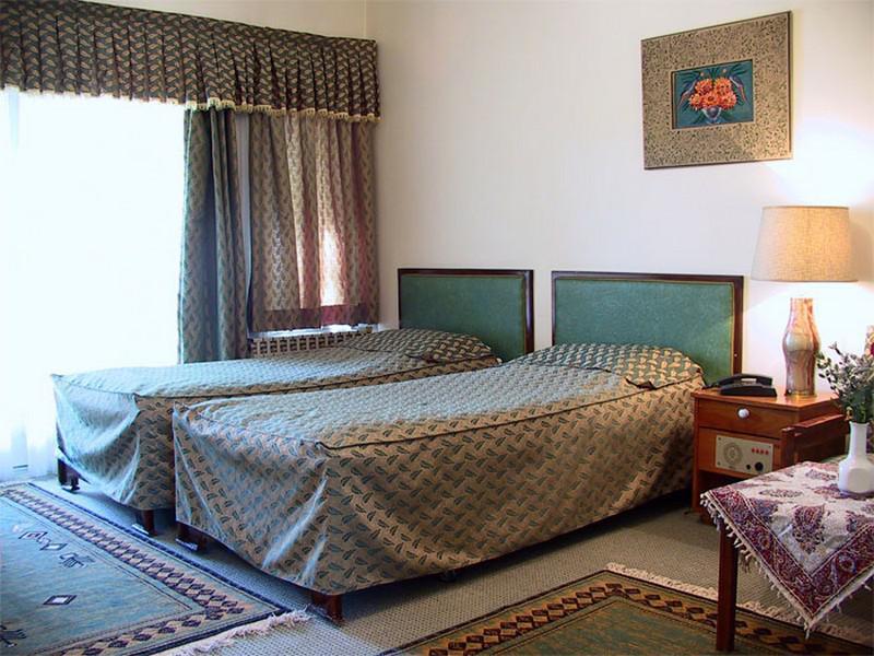 هتل-جهانگردي-اصفهان_1