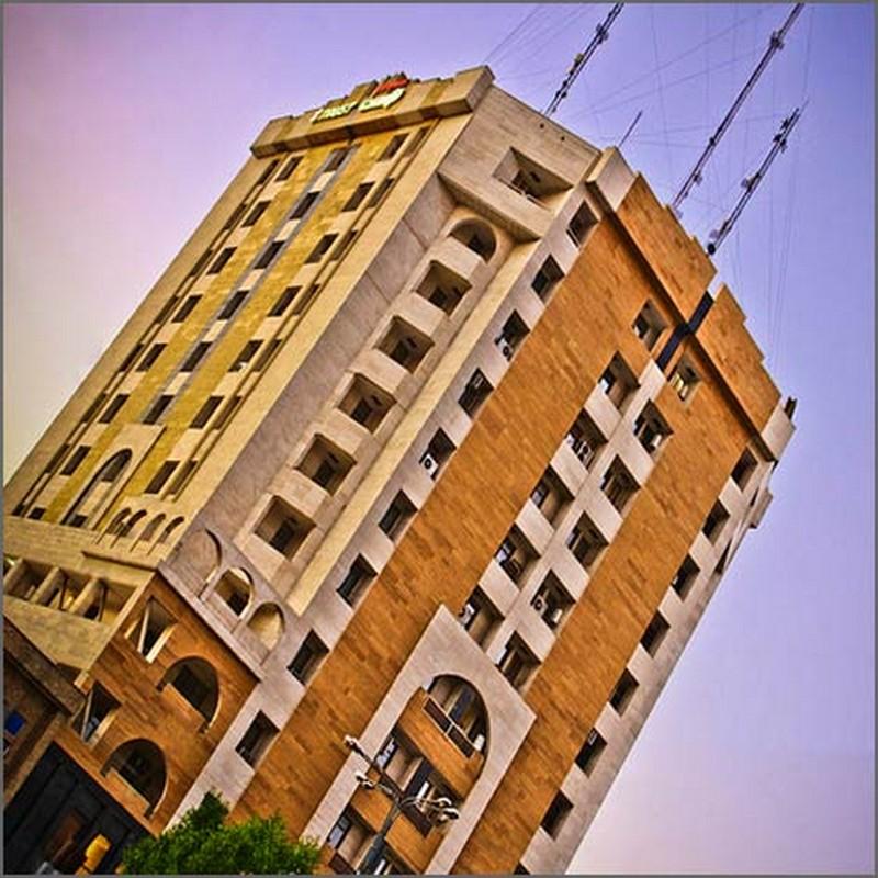مرکز-خرید-برج_1
