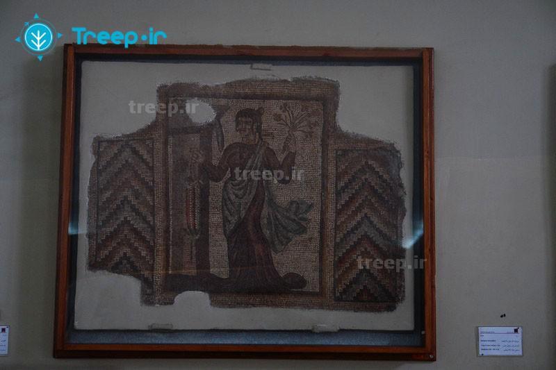 موزه-ايران-باستان_4