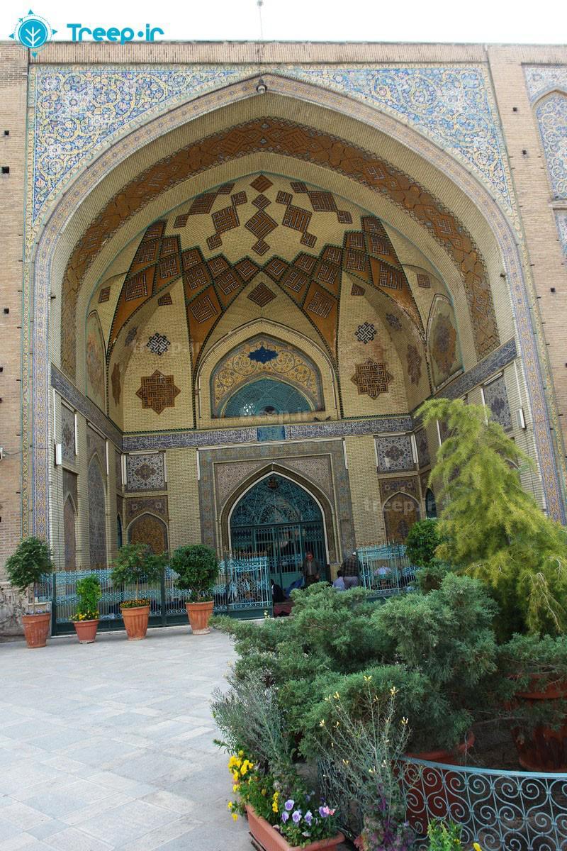 مسجد-امام-خمینی_7