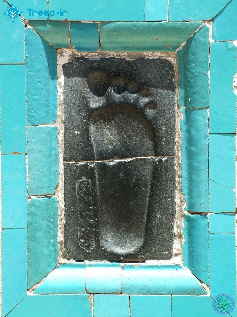تکیه-و-موزه-معاون-الملک-_8