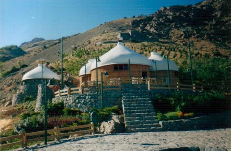 بوستان-جمشیدیه_4