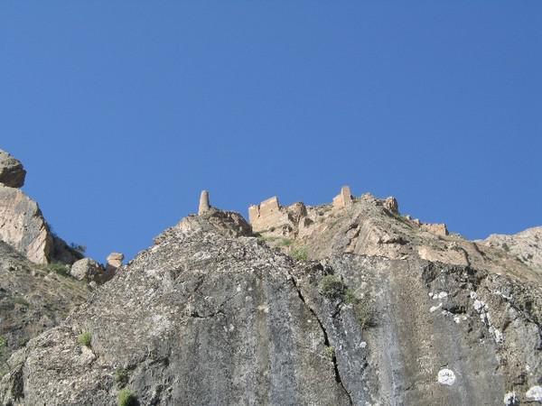 قلعه-شاهاندشت-_4