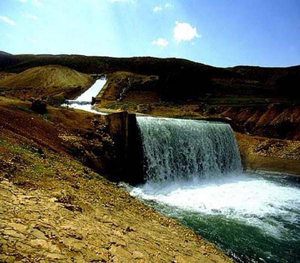 آبشار-تونل-كوهرنگ_12