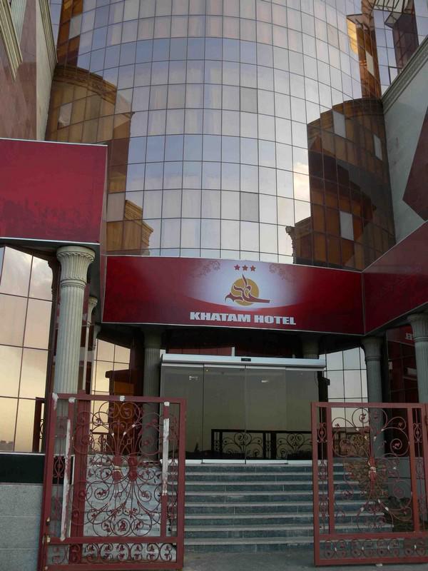 هتل-خاتم_34