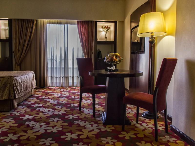 هتل-هما2-_4