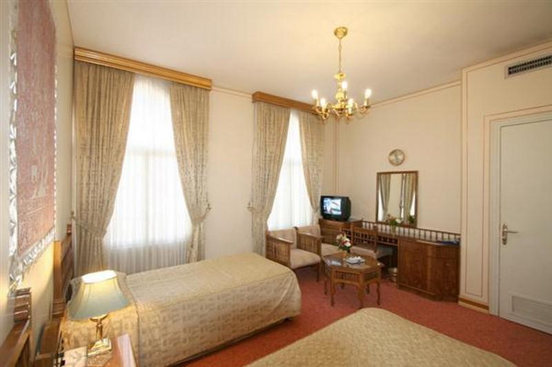 هتل-عباسی_15