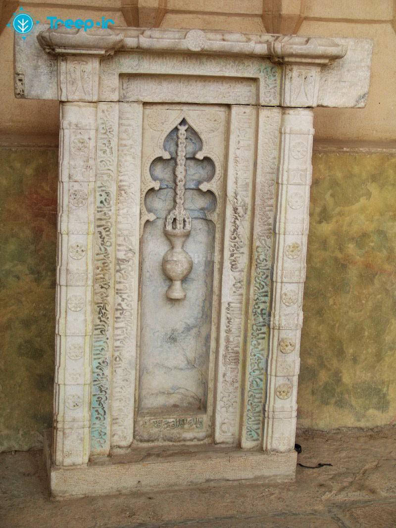 موزه-سنگ-های-تاریخی-هفت-تنان_17