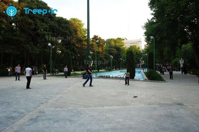 پارک-شهر_32