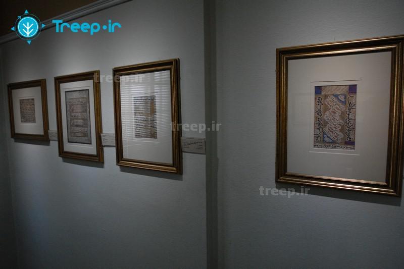 موزه-رضا-عباسی_55
