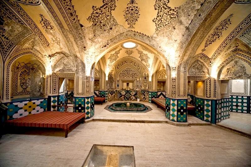 حمام-سلطان-امیر-احمد_12