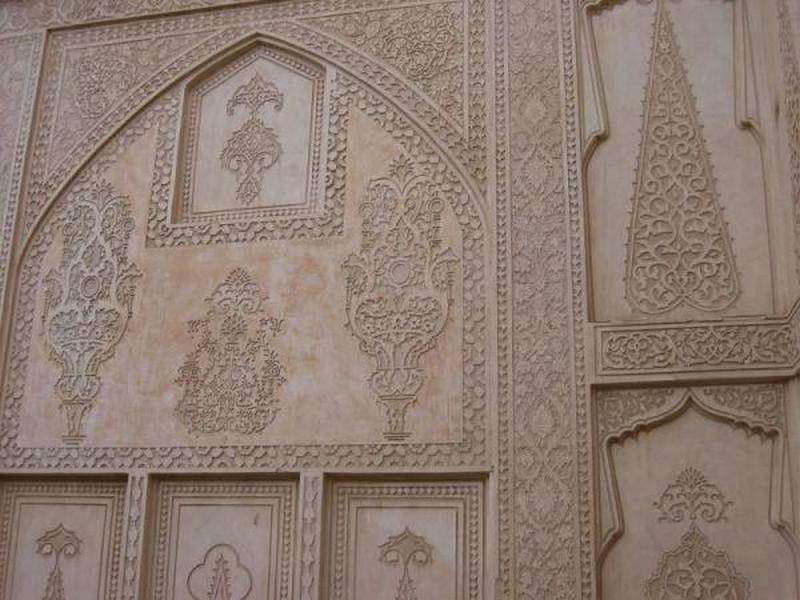 خانه-عباسی-ها_22