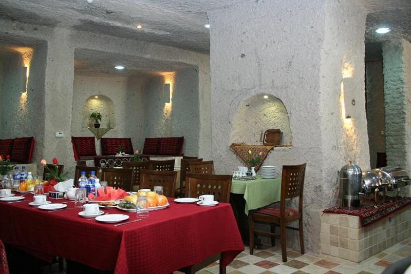 هتل-لاله-کندوان_8