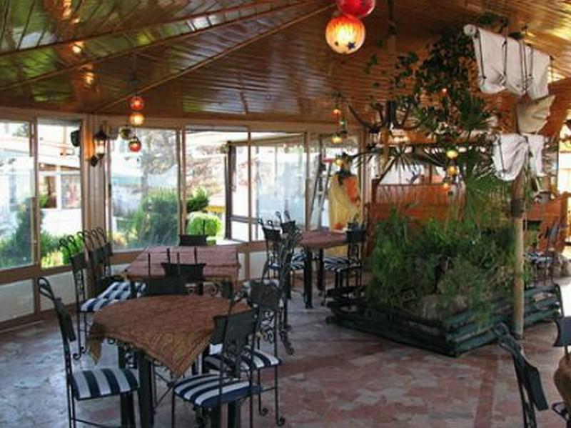 رستوران-ساحلی-باران_9