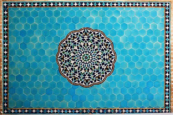 مسجد-جامع-کبیر-یزد_13