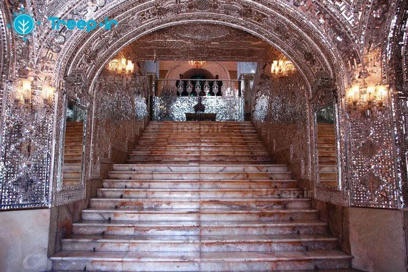 کاخ-موزه-گلستان_6