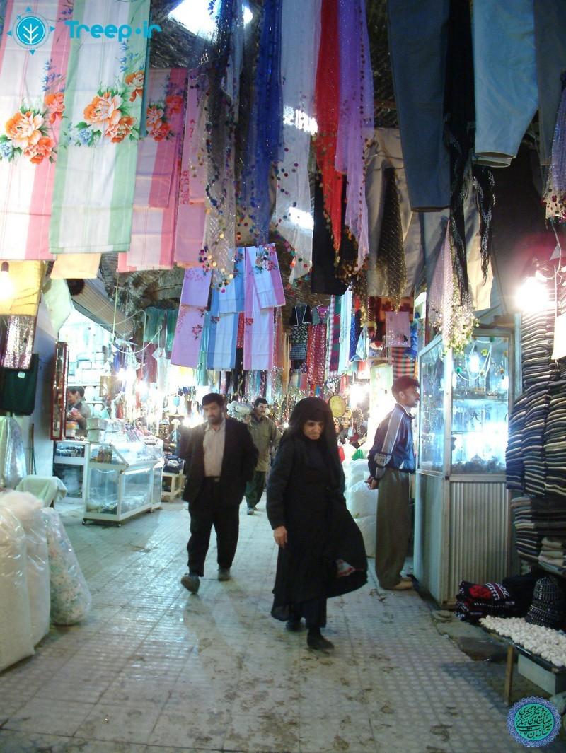 بازار-سنتی-کرمانشاه_7