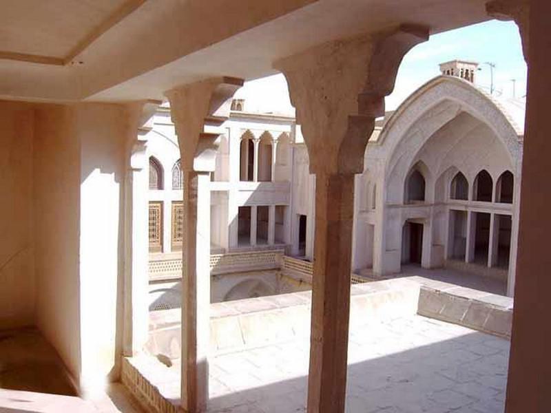 خانه-عباسی-ها_2