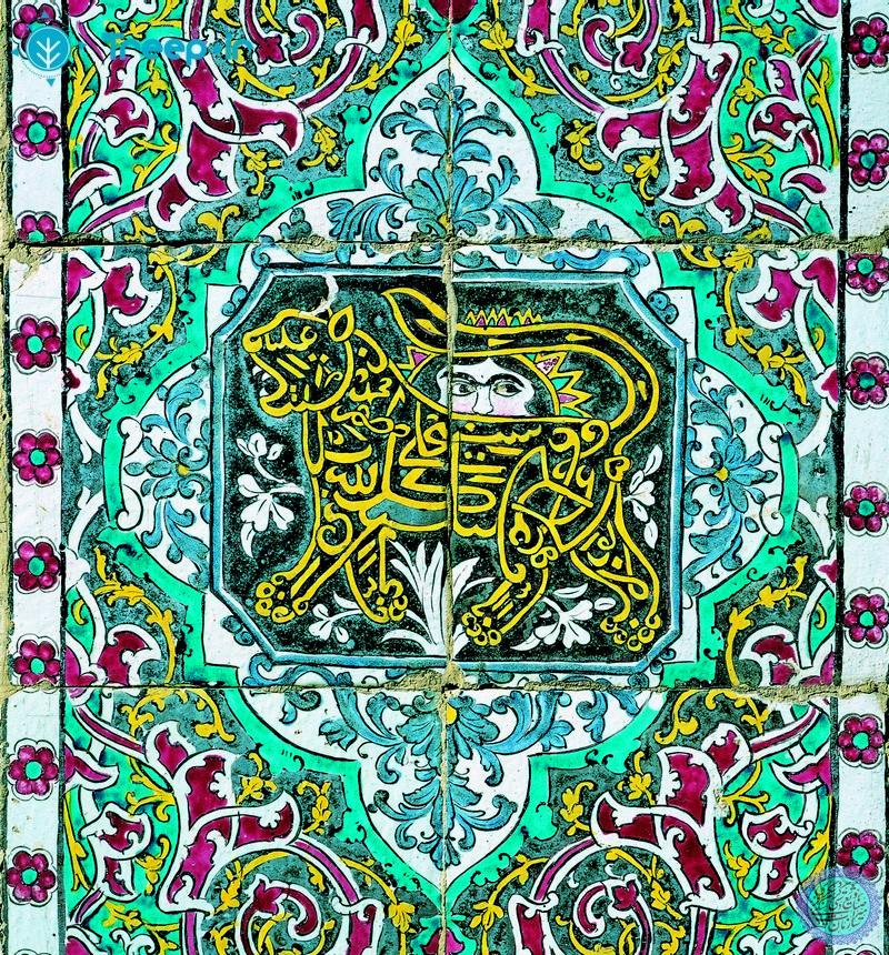 تکیه-و-موزه-معاون-الملک-_13