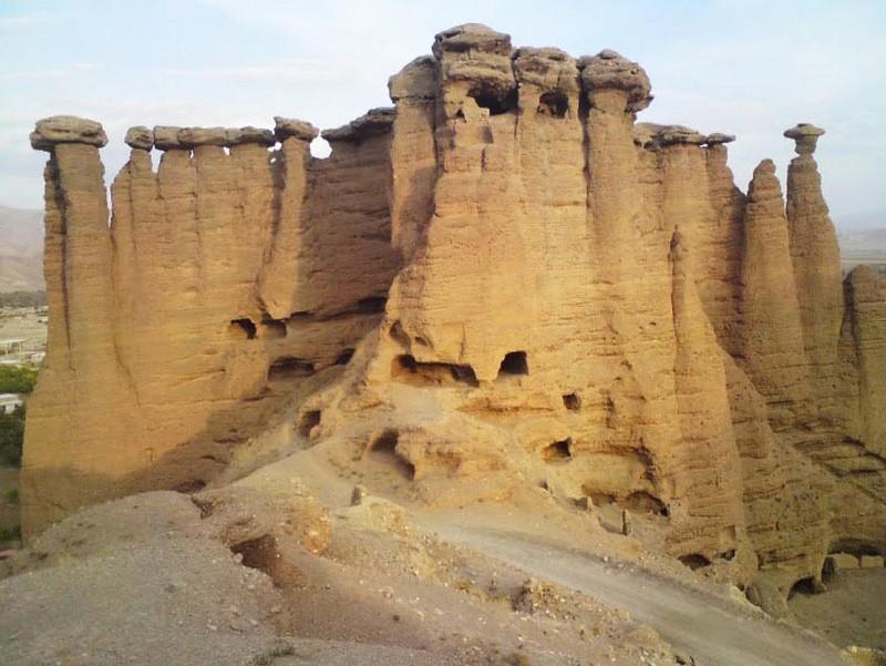 قلعه-بهستان_2