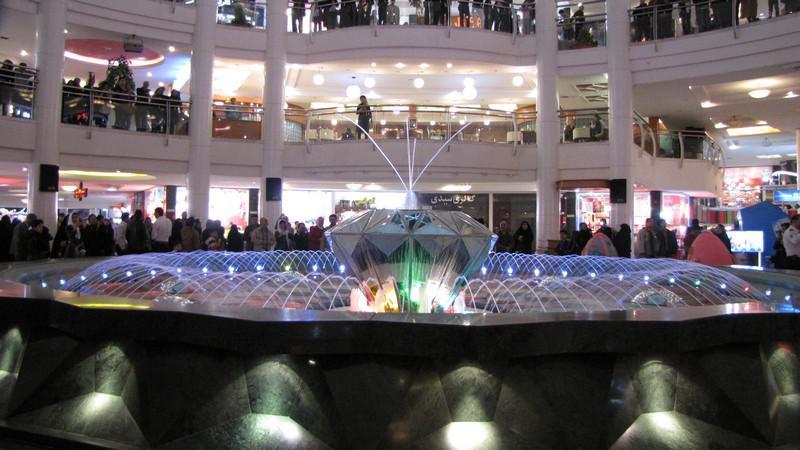 مرکز-خرید-الماس_41